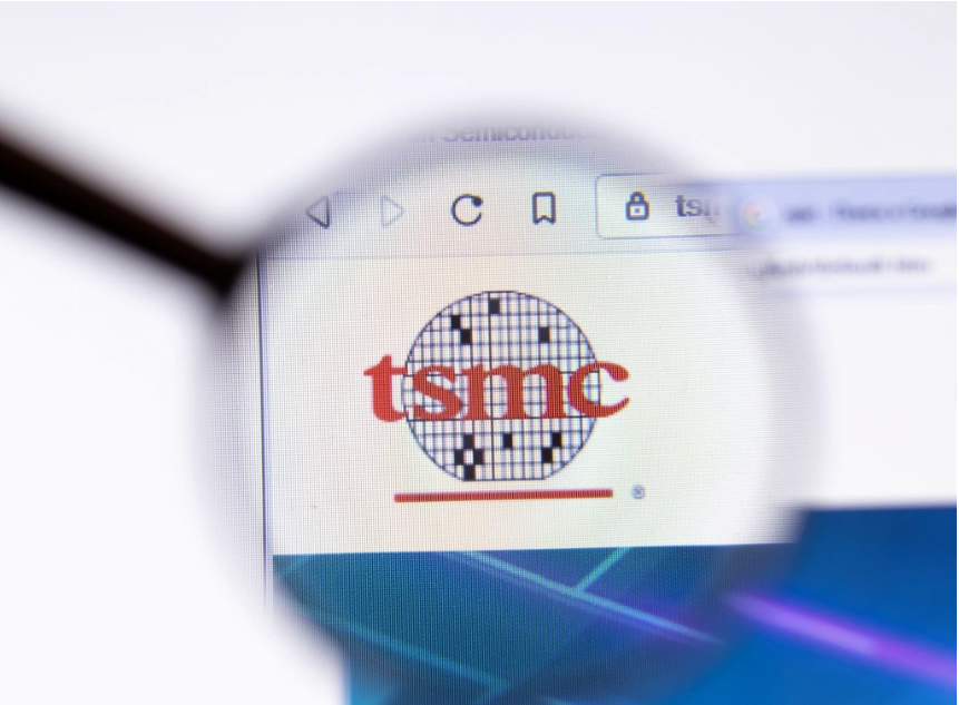 TSMC 3nm trial production delayed? - 그림
